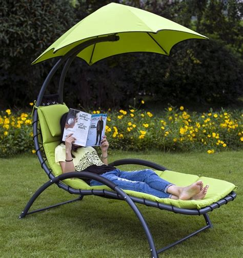 leg hammock for desk leg hammock for desk 28 images can posture correcting