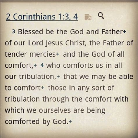 Corinthians Comfort by 108 Best Images About Biblical On The