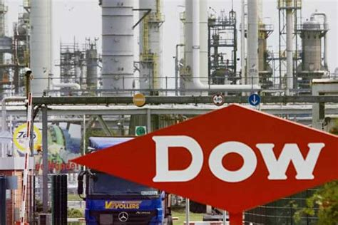 dow chemical dow chemical to increase investment in saudi arabia al