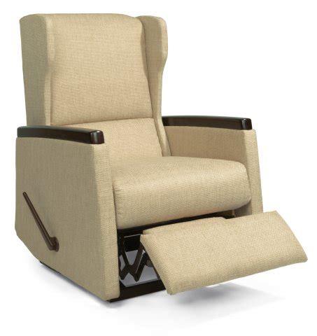healthcare recliners patient room recliners healthcare recliner flexsteel