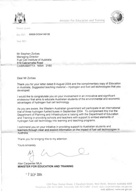template employment recommendation letter template