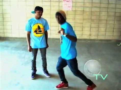 tutorial jerk dance how to jerk tutorial doovi