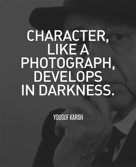 of darkness quotes photography quotes 44 awesome quotes by photographers