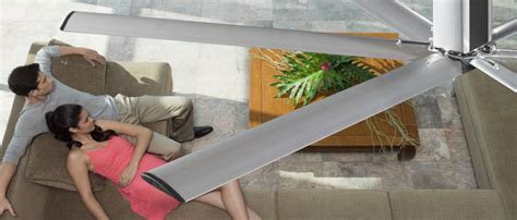Large Residential Ceiling Fans by Large Residential Ceiling Fans Major In Enhancing