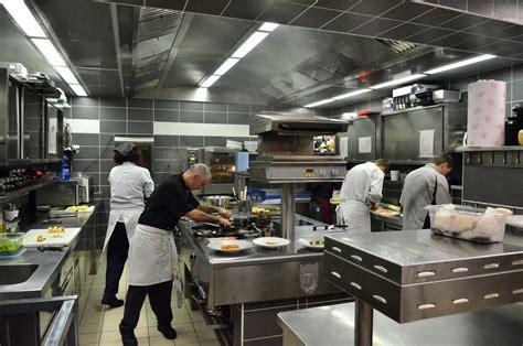 Fournisseur De Cuisine Pour Professionnel #3: Cuisine-complet-du-restaurant-pro.jpg