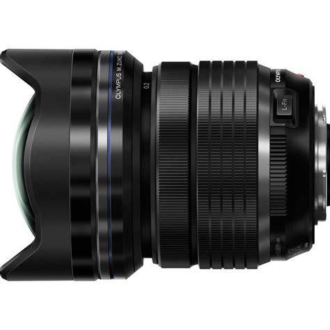 camara olympus lens olympus 7 14mm f2 8 pro m zuiko digital ed lens
