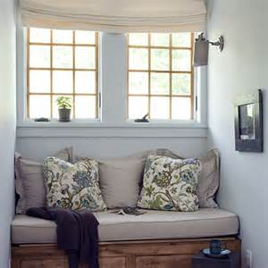 bedroom window seat ideas bedroom seating window seat style guide bedroom seating ideas southern living