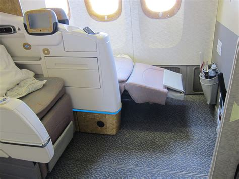 emirates seat emirates should come clean about its non a380 business