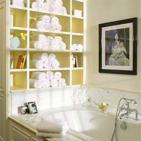 Bathroom Towel Display Ideas by 31 Best Bath Towel Display Images On Bathroom