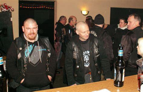 Motorrad Show Rostock by Motorradfahrer Weihnachtsfeier 2009 Neujahrsfeier 2010
