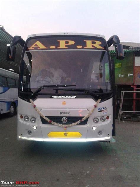 tata  ashok leyland cv hcv  page  team bhp