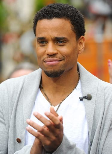 michael ealy brother younger vin diesel brother html autos weblog