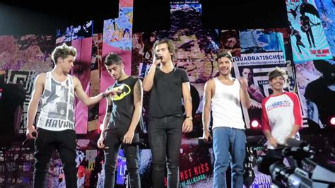 i would one direction take me home tour 28 10 13