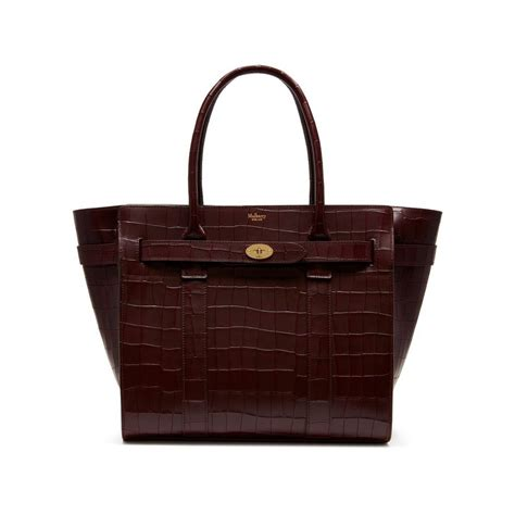 Phip Lim Pashli By Hh Brandedbag fangirling so the new mulberry zipped bayswater bag