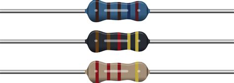 what is resistor in what is a resistor