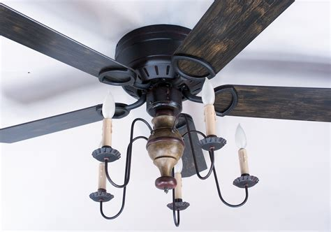 what is a hugger style ceiling fan country style ceiling fans tiptonlight brown wooden
