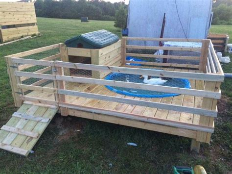 duck house ideas 17 best ideas about duck house on pinterest duck duck duck coop and duck pond