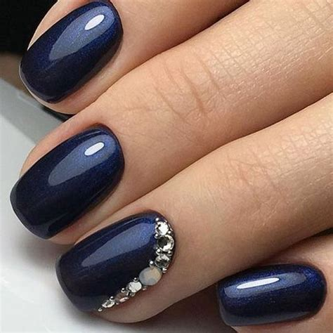 ongles nail best gel nails for 2018 64 trending gel nails ongles