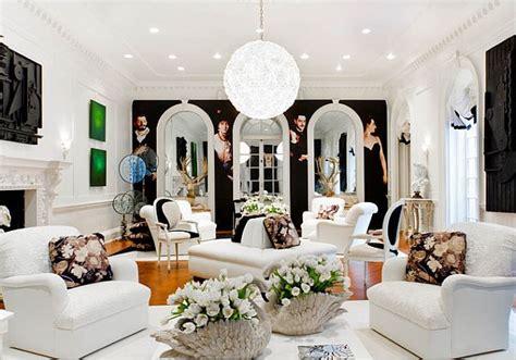 interesting home decor ideas 67 unique natural flower arrangements for your home