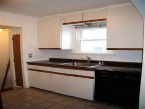 can you paint veneer kitchen cabinets paint for laminate kitchen cabinets monsterlune
