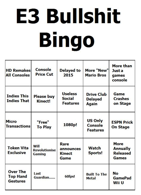 Pch Bingo Did I Win - house giveaway 2014 autos weblog