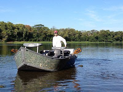 stealthcraft boats for sale drift boat boats for sale