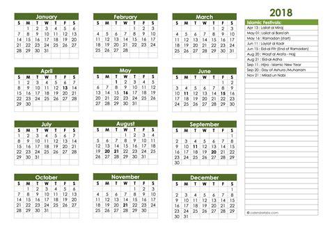 ramadan 2018 calendar muslim holidays calendar 2018 islamic hijri 1439 ramadan