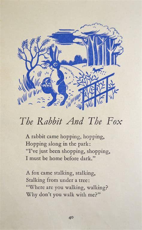 Happy Endings Poem