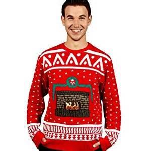 Christmas Jumper Dress Age 9 » Home Design 2017