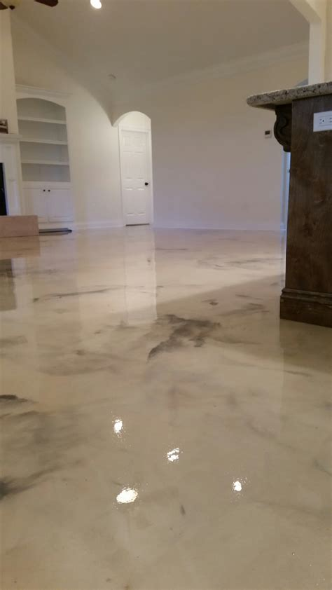 9 epoxy floor precio epoxy floor coatings calgary garage epoxy epoxy flooring