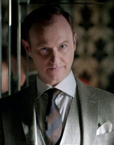 mycroft holmes mark gatiss 668 best images about a slight obsession with mark gatiss