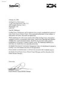 Kitchen Designer Resume Fotos Sample Reference Letter