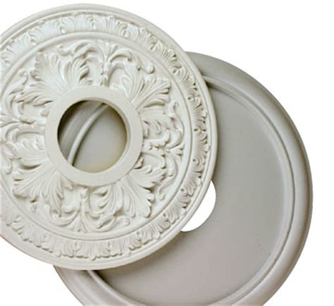 Light Fixture Covers Decorative Wiring A Ceiling Fixture Wiring Free Engine Image For User Manual