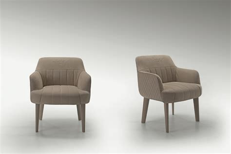 bentley furniture new collection of bentley home furniture and accessories debuts at maison objet fair in paris