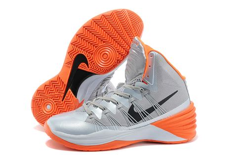eastbay clearance basketball shoes basketball shoes clearance nike hyperdunk 2013 xdr sport