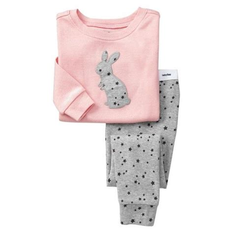 Blue Summer Bunny Longpants Pajamas 134 best images about winter on