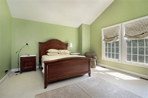 should i paint my bedroom green what color should i paint my house homesfeed