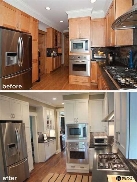 update white kitchen cabinets 131 best images about kitchens hickory hardware on