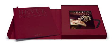 libro eugenio recuenco revue eugenio recuenco retrospectiva y libro efti centro internacional de fotograf 237 a y cine