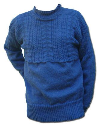 Jumper Typisch 8 36 best images about fishermans sweaters on traditional free pattern and rowan