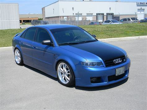 my 2002 a4 1 8t quattro audi forum audi forums for the
