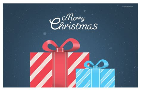 free css templates for greeting cards free greeting cards psd free greetings psd