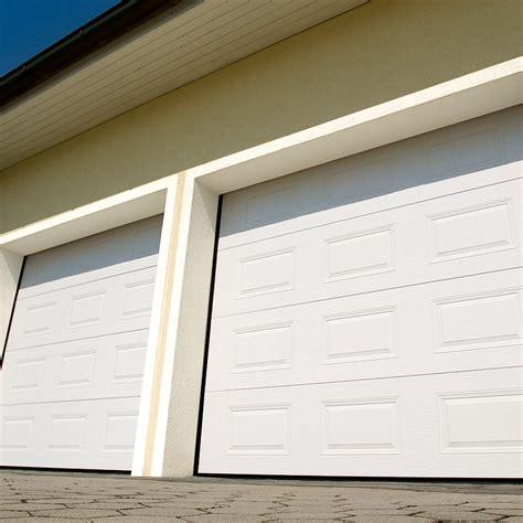 garagentor ausschwenken garagentore aus aluminium michael hechler fenster t 252 ren