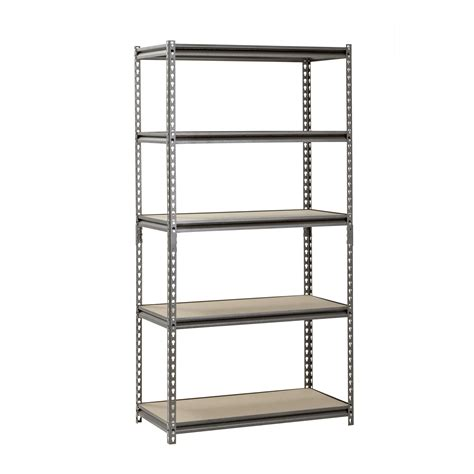 Does Walmart Carry On A Shelf by Mezee On Walmart Seller Reviews Marketplace Rating