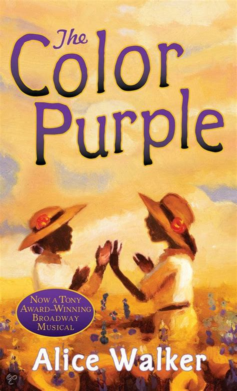 color purple book characters the color purple character development and purple on