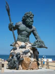 greek god statues beat that just another wordpress com site