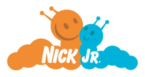 nick jr nick jr logopedia the logo and branding site