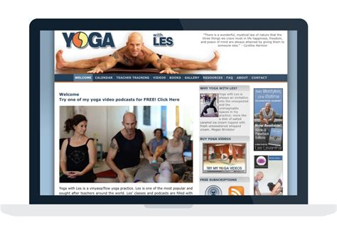 Teachers Make Money Online - how to make money teaching yoga online howsto co