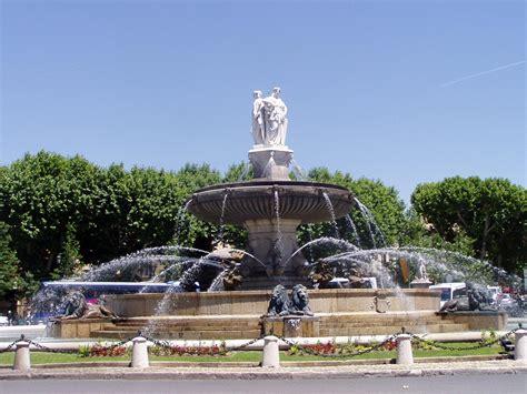 les comptoirs de provence ville aix en provence 187 vacances arts guides voyages