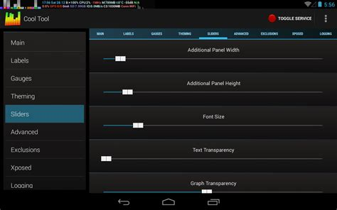 apk tool cool tool pro apk app for android